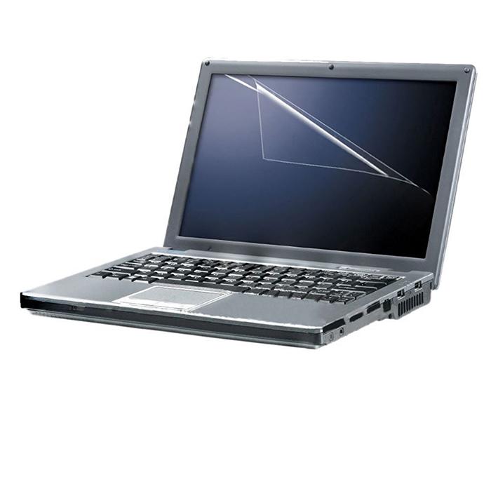محافظ صفحه نمایش لپ تاپ 15.6 اینچ